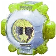 Kamen rider Shakespeare ghost icon Uniqlo limited