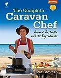 Complete Caravan Chef