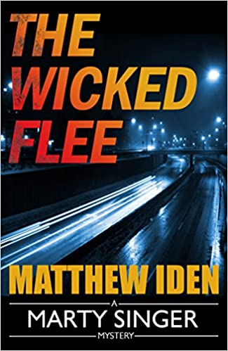 The Wicked Flee