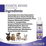 ZYMOX DZY22903 Vitamin D3 Rinse, 12-Ounce