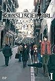 Vol. 1-Gunslinger Girl-Il Teatrino
