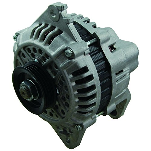 New Alternator For Hyundai Sonata L4 2.0L 1992-1998, for sale  Delivered anywhere in USA