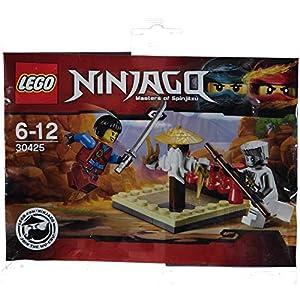 Lego 30425 Ninjago Polybag LEGO NINJAGO LEGO
