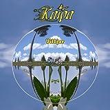 Vittjar by Kaipa (2012-08-28)