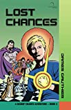 img - for Lost Chances: Bishop Chance 4 book / textbook / text book