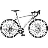 フジ 2015 SPORTIF 2.1(スポルティフ2.1) ロードバイク