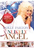 Unlikely Angel (Special Christmas Edition) [Import]