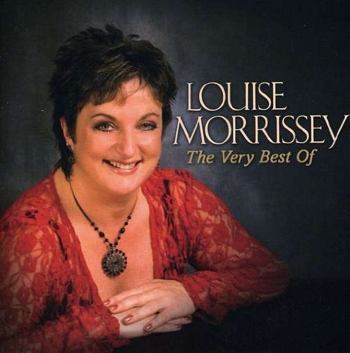 Very Best Of Louise Morrissey [Australian Import] By Louise Morrissey (2008-11-24)