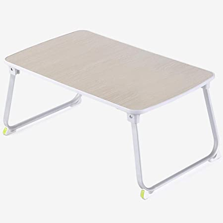 Cama Plegable Lazy Laptop Table Ligero Escritorio Grande Mesa ...