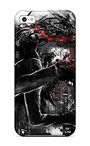 Annie Bradley John's Shop 1799437K59256040 Fashionable Phone Case For Iphone 5c With High Grade Design