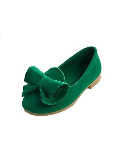 0ea54d44c125 Dayan Candy Colour Sandals Designer Individual Children Princess Shoes  Fashion Girls Shoes Summer New Girls Fashion