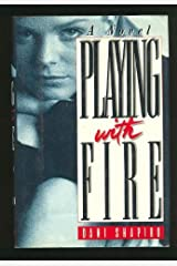 Playing with Fire Hardcover