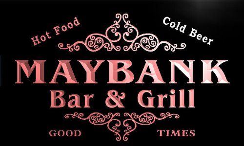 u28979-r-maybank-family-name-bar-grill-home-beer-food-neon-sign