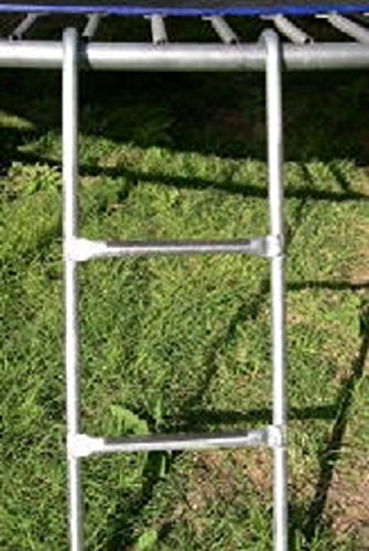 Trampoline-2-Step-Ladder-COLOR-MAY-VARY-OEM-Equipment