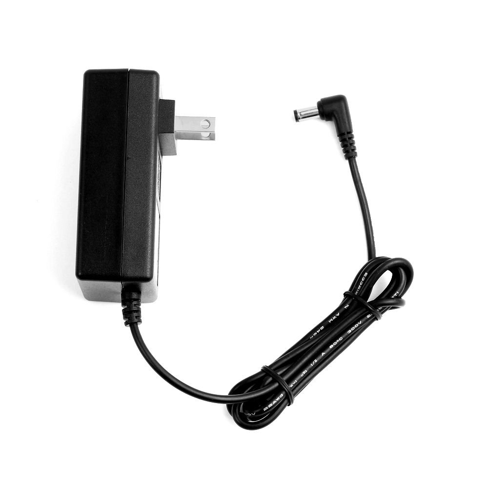 Amazon.com: AC/DC Power Adapter Charger Cord For Belkin N600 DB WiFi ...