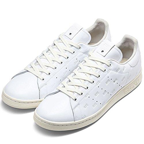 adidas Mens Men's Stan Smith S.e White Cm8000 5BfFyq