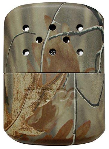 zippo-12-hour-hand-warmer-realtree-ap-camouflage