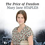 The Price of Freedom | Mary Jane Staples