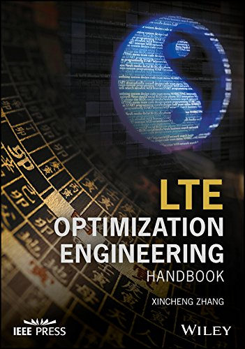 Packet ebook and evolved sae core