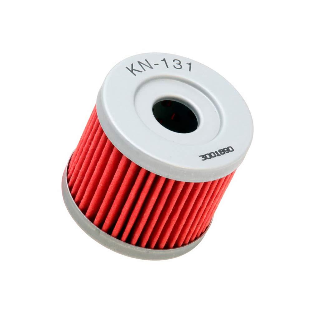 Audi S8 VDO Left Fuel Pump Module Assembly A2C53096826Z 4E0919087G New