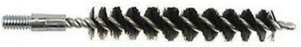 Tipton Fusil Nylon Bore Brosse .30//32 Cal 10pk