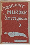 Moonlight murder at Smuttynose (History of the Isles of Shoals)