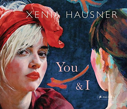 xenia-hausner-you-and-i