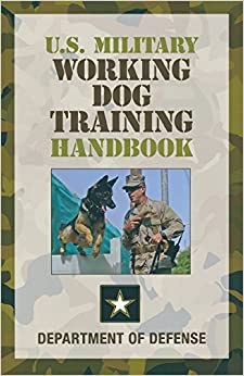 Category:Military training books