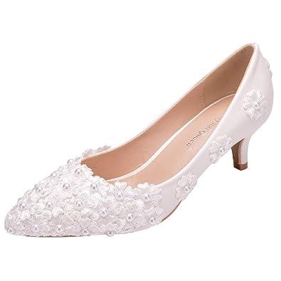 High Heels Freizeitschuhe & Business Schuhe | Sparen Sie