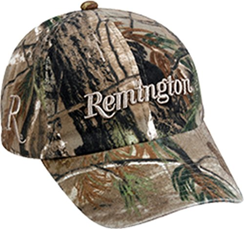 ith Adjustable Closure, Realtree Xtra Camouflage (Camouflage Realtree Adjustable Hat)