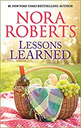 Lessons Learned (Great Chefs)