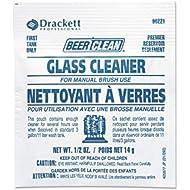 Best Regular Strength Glass Cleaner Glassware
