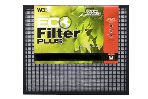 Compare Price To Home Air Filters Washable Dreamboracay Com