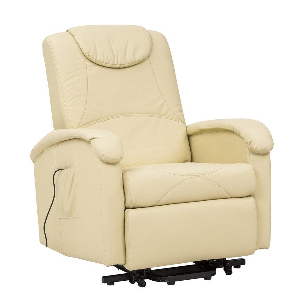 amazon.it: poltrone relax et chaise longue: casa e cucina - Poltrona Relax Motorizzata Balance