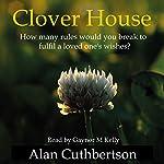Clover House | Alan Cuthbertson