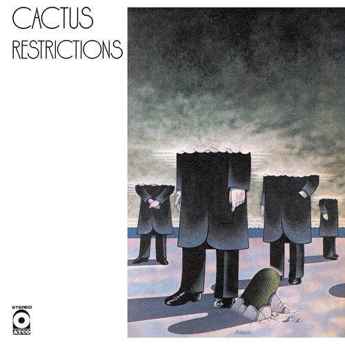 Amazon.com: Restrictions: Music