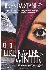 Like Ravens in Winter Paperback