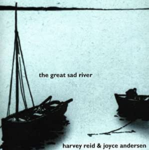 Great Sad River