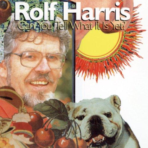 Pocket Rolfs - One Hand In My Pocket