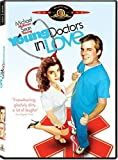 Young Doctors In Love by MGM (Video & DVD)