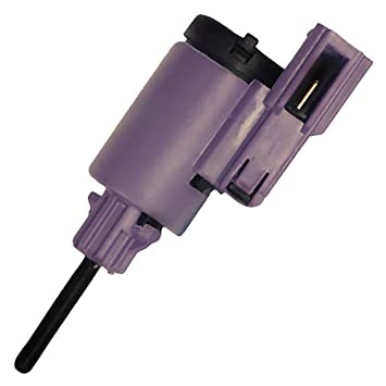 FAE 24760 interruptor luces freno: Amazon.es: Coche y moto