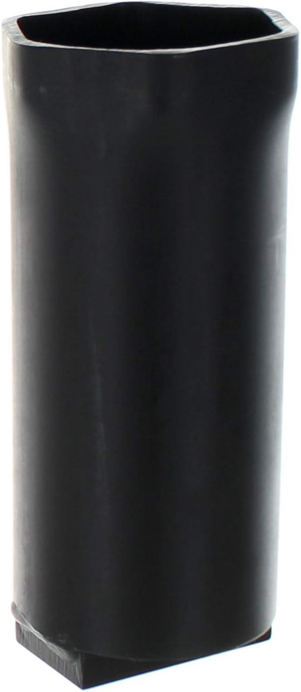 OEM Mercruiser Bravo III Prop Tool 91-805457T 1