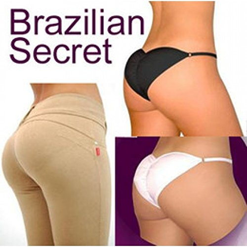 Something is. brazil football booty thong ass