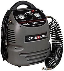 Porter-Cable CMB15 Air Compressor
