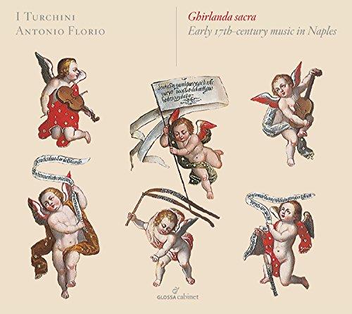 ghirlanda-sacra-early-17th-century-music-in-naples