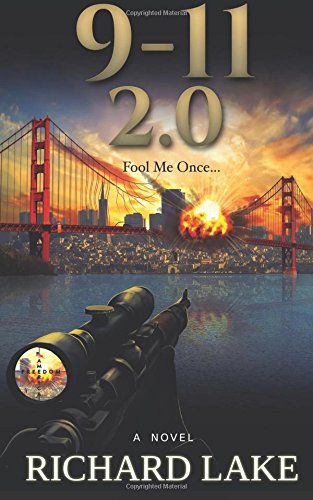 Download 9-11 2.0: Fool Me Once ... pdf