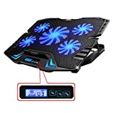 Cooling Pad For Gamings - Best Reviews Guide
