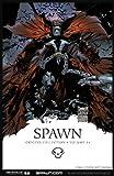 Spawn, Brian Holguin, 1607065193