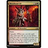 - Planechase 2012 by Magic: the Gathering 84 Magic: the Gathering Bloodbraid Elf