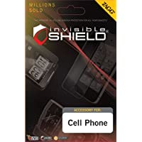 Invisibleshield For Nokia Lumia 900 (Maximum) Basic Info